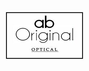 ABORIGINAL optical