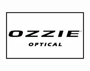 OZZIE optical
