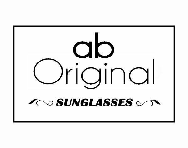 ABORIGINAL sunglasses