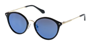 Солнцезащитные очки AVANGLION