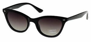 Солнцезащитные очки-2020