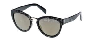 Солнцезащитные очки Polar Glare